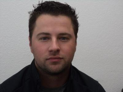 Zachary John Arrington a registered Sex or Kidnap Offender of Utah