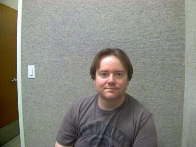 Reed William Jevning a registered Sex or Kidnap Offender of Utah