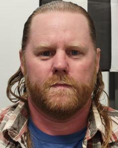 Bryce Briggs a registered Sex or Kidnap Offender of Utah