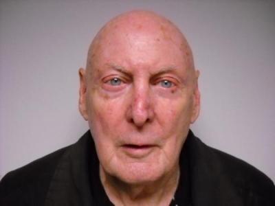 Voyle Shields Farmer a registered Sex or Kidnap Offender of Utah