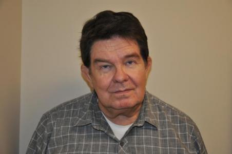 L Scott Wolfley a registered Sex or Kidnap Offender of Utah
