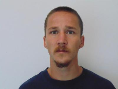 Christopher Church a registered Sex or Kidnap Offender of Utah
