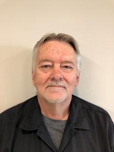 Jeff Lynn Brower a registered Sex or Kidnap Offender of Utah