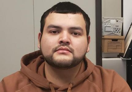 Luis A Delatorre a registered Sex or Kidnap Offender of Utah
