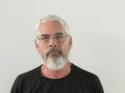 Gregory K Bivens a registered Sex or Kidnap Offender of Utah