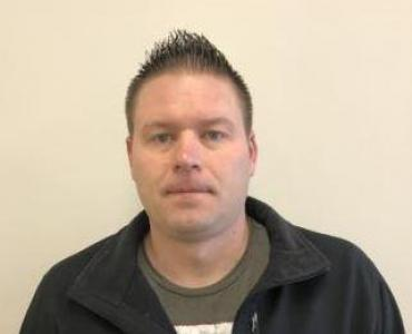 Jacob Barton Mifflin a registered Sex or Kidnap Offender of Utah