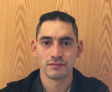 Ely Matthew Verduzco a registered Sex or Kidnap Offender of Utah