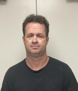 Montana Alan Dalton a registered Sex or Kidnap Offender of Utah