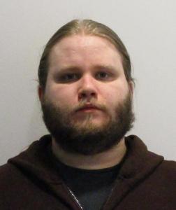 Edward Williams a registered Sex or Kidnap Offender of Utah