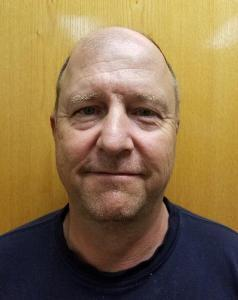 Michael L Watts a registered Sex or Kidnap Offender of Utah
