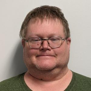 Michael Shawn Getz a registered Sex or Kidnap Offender of Utah