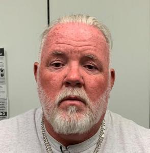 Timothy Lee Saint a registered Sex or Kidnap Offender of Utah