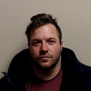 Bryce Allen Handy a registered Sex or Kidnap Offender of Utah