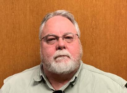 Kelly T Craig a registered Sex or Kidnap Offender of Utah