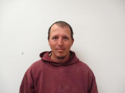 Logan Michael Lozano a registered Sex or Kidnap Offender of Utah