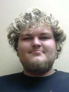 Zachary Scot Stout a registered Sex or Kidnap Offender of Utah
