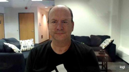 Dale Brown a registered Sex or Kidnap Offender of Utah