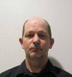 Barry Lynn Openshaw a registered Sex or Kidnap Offender of Utah