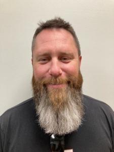 Marc Val Singleton a registered Sex or Kidnap Offender of Utah