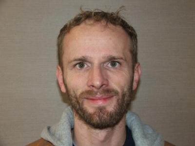 Jared Smith a registered Sex or Kidnap Offender of Utah