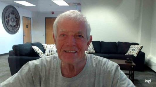Carl Sepos a registered Sex or Kidnap Offender of Utah