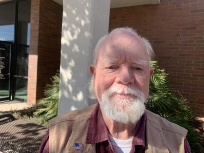 Ronald Scott Sherman a registered Sex or Kidnap Offender of Utah