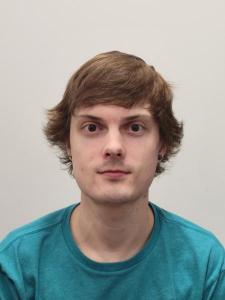 Joel Swindlehurst a registered Sex or Kidnap Offender of Utah