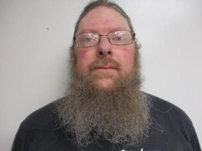 Joseph Thomas Williams a registered Sex or Kidnap Offender of Utah