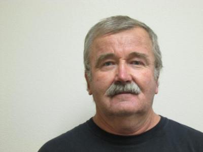 Michael John Wagner a registered Sex or Kidnap Offender of Utah