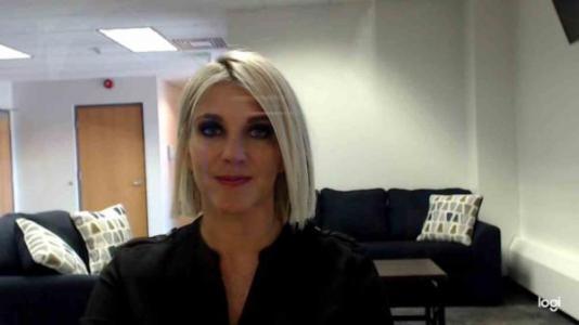 Janice Hunt Shumway a registered Sex or Kidnap Offender of Utah