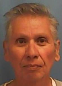 Steve Paul Corona a registered Sex or Kidnap Offender of Utah