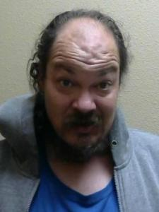Stephen Vaughn a registered Sex or Kidnap Offender of Utah