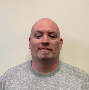 Jeremy Taylor English a registered Sex or Kidnap Offender of Utah