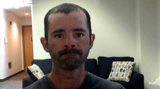 Anthony Wayne Owen Rees a registered Sex or Kidnap Offender of Utah