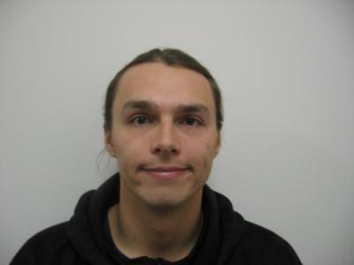 Bowman Roger Daley a registered Sex or Kidnap Offender of Utah