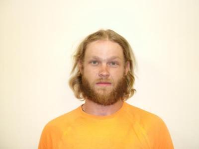 Anthony M Watson a registered Sex or Kidnap Offender of Utah