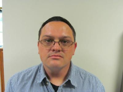 David M Tong a registered Sex or Kidnap Offender of Utah
