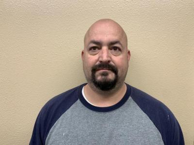 Eric Adrian Puig a registered Sex or Kidnap Offender of Utah