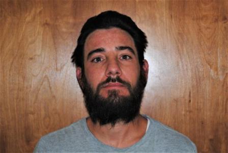 Jesse Lynn Witt a registered Sex or Kidnap Offender of Utah