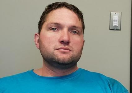 Tyler R Langlois a registered Sex or Kidnap Offender of Utah