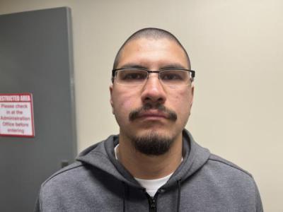 Francisco Sosa-madrigal Jr a registered Sex or Kidnap Offender of Utah