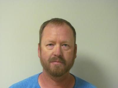 William K Stewart a registered Sex or Kidnap Offender of Utah