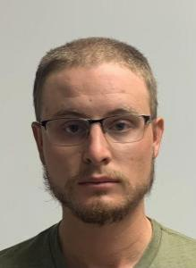Cody Jay Andrascik a registered Sex or Kidnap Offender of Utah