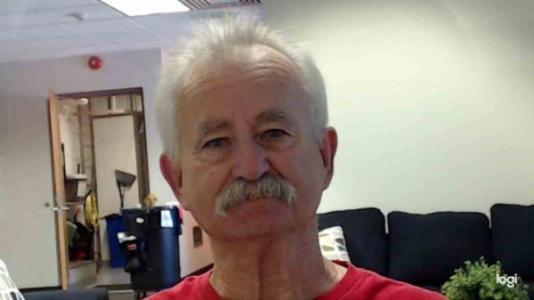 Vachell Julander a registered Sex or Kidnap Offender of Utah