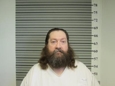 Glen Charles Ames a registered Sex or Kidnap Offender of Utah
