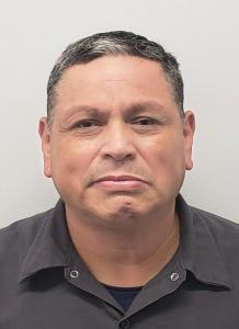 Fernando Antonio Guzman a registered Sex or Kidnap Offender of Utah
