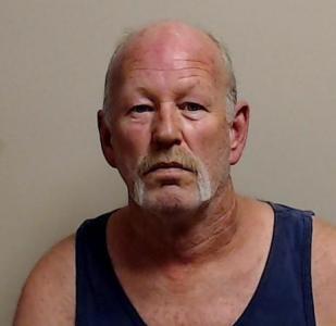 Gary Dean Tyler a registered Sex or Kidnap Offender of Utah