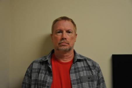 Brian Vandemerwe a registered Sex or Kidnap Offender of Utah