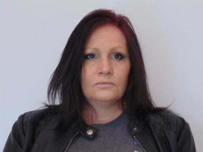 Amy Lynn Moore a registered Sex or Kidnap Offender of Utah