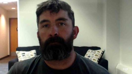 Daniel Jay Underwood a registered Sex or Kidnap Offender of Utah